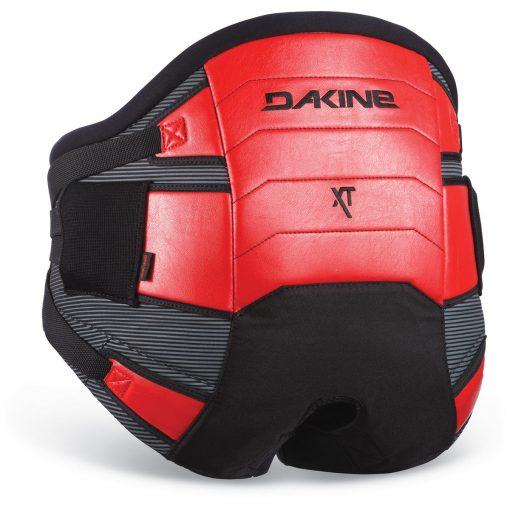 Dakine XT Harness