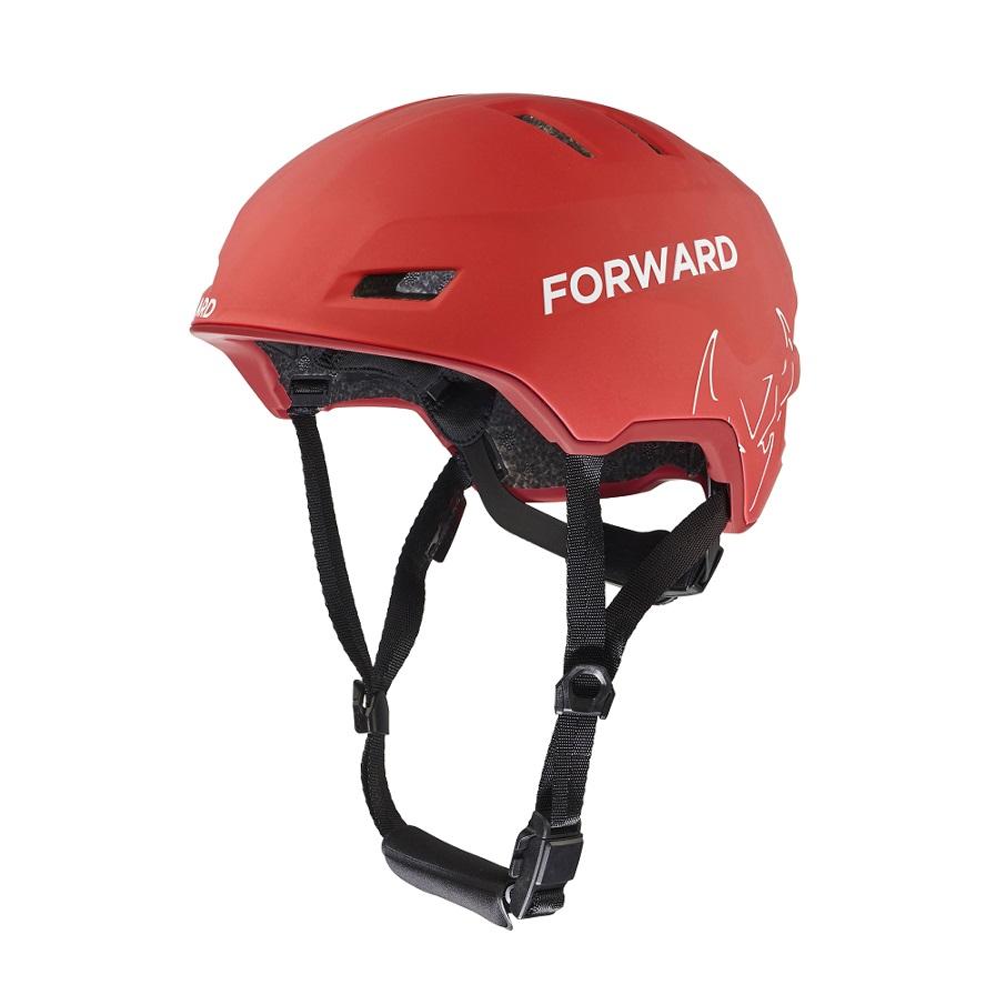 Forward Pro WIP Sailing Helmet 2 0
