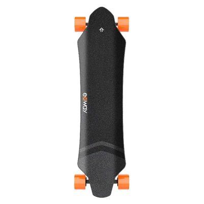 exway-x1-electric-skateboard-1000