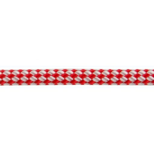 5mm Dingy Control Line SK78 5mm Red