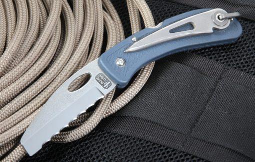 boye-cobalt-folding-knife-blue-sheepsfoot-blade-94