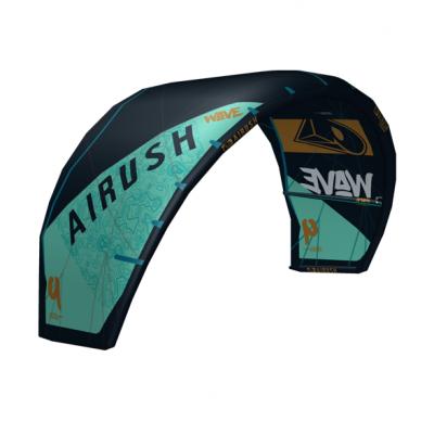 Airush wave kite