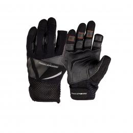 Magic Marine Gloves