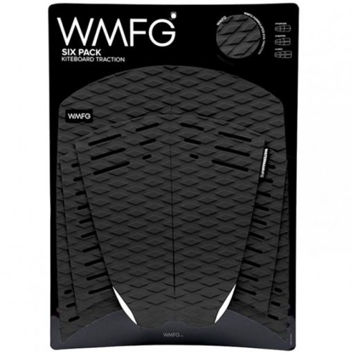 WMFG Full Deck Traction Pad