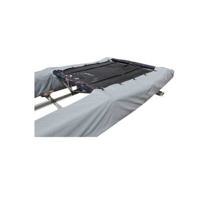 Harken F18 Infusion Canvas Bottom Cover