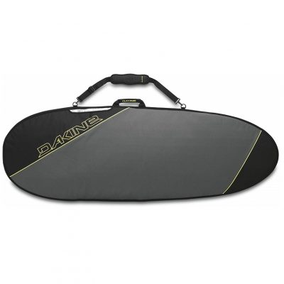 DAKINE 5'8'' DAYLITE DELUXE HYBRID BOARD BAG