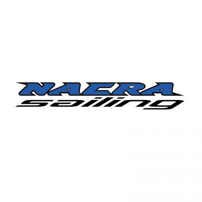 NACRA Current Production