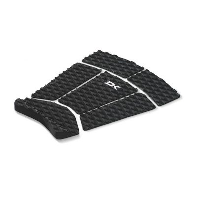 dakine bigfoot pad