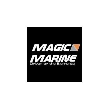 Magic Marine