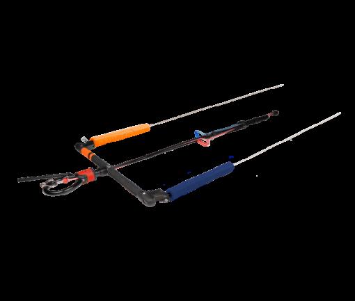 Airush Progression Kite Bar