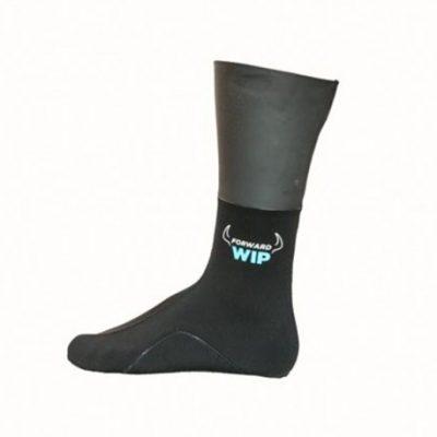 FWD-socks-neoprene-2mm