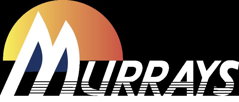 Murrays Sports