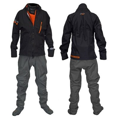 heat_drysuit