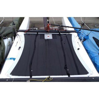 trampoline-hobie-tiger-f18
