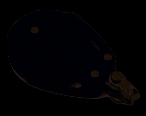 Harken 57mm Ratchet Block