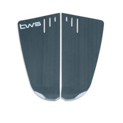 BWSurf Pad - Tail Pad Skinny