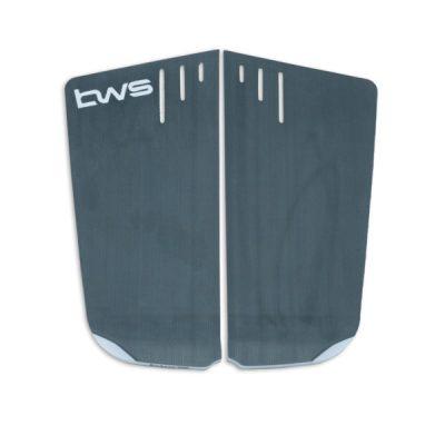 BWSurf Pads - Tail Pad Stubby