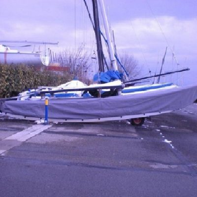 cover-hobie-16-hull