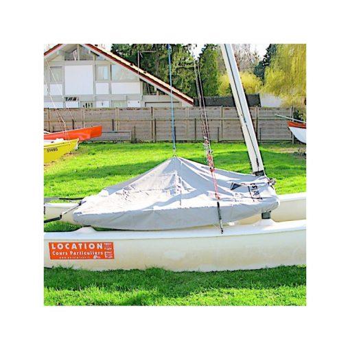 cover-hobie-16-trampoline 1