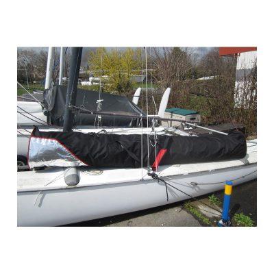 sail-bag-delux 1