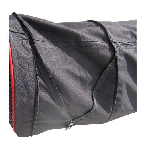 sail-bag-delux 2