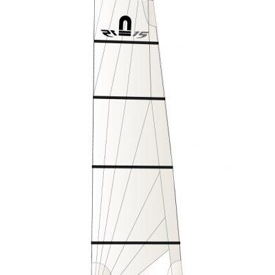 n15 sails