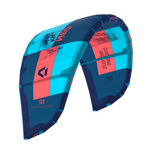 2019 Duotone Neo Kite