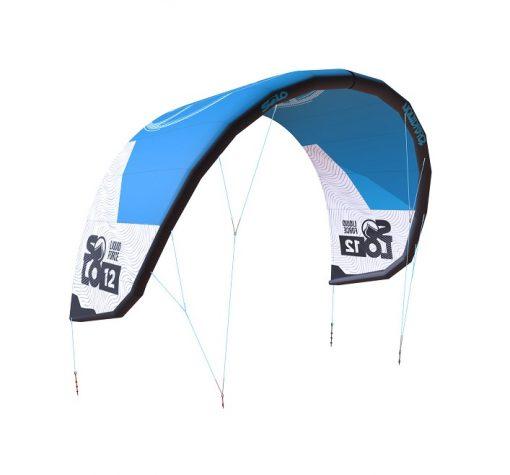 Liquid Force 2020 Solo kite
