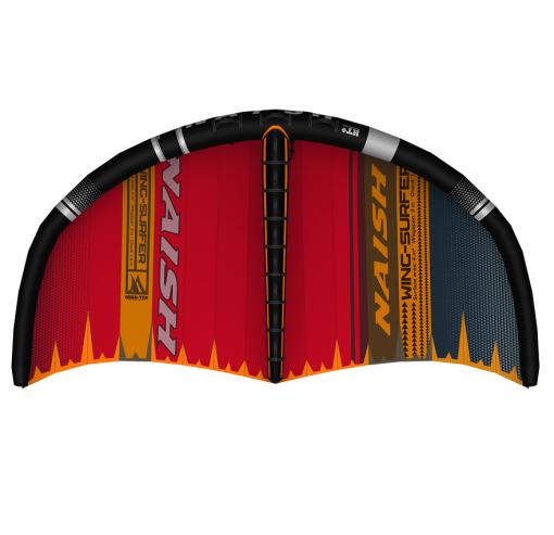 Naish Wing Surfer 4m