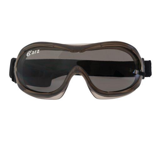 Barz Sea Spray Goggle