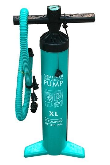 airush-high-velocity-2018-kite-pump-xl-154525