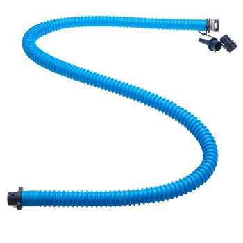 duotone-pump-hose-with-adapter-m