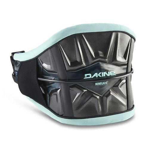 2020 DAKINE RENEGADE HARNESS