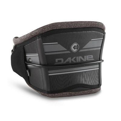 2020 Dakine C-2 Harness