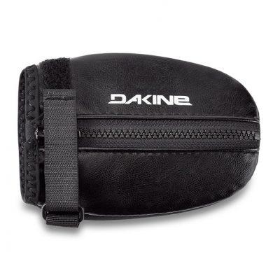 Dakine Cobra Half Hook Sizing Cover