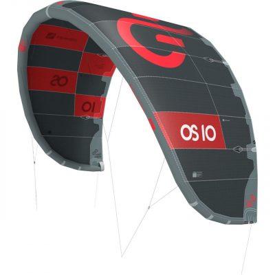Eleveight OS Kite