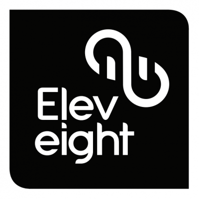 Eleveight Kiteboarding