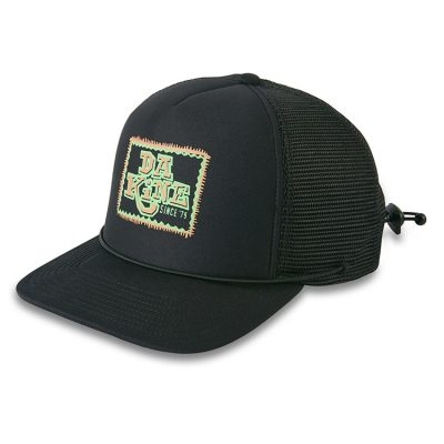 Dakine Lock Down Trucker