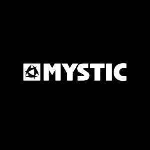 Mystic Kiteboarding