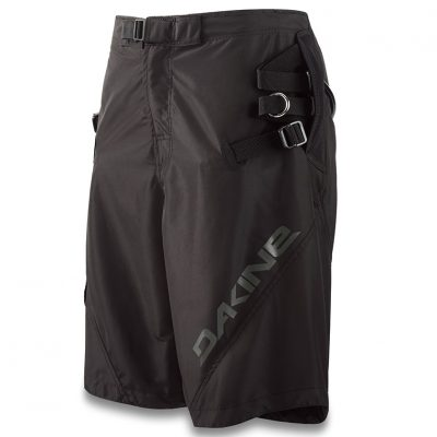 2020 Dakine Nitrous Shorts Harness