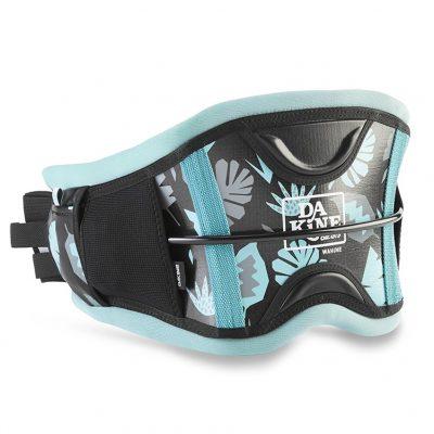 2020 Dakine Wahine harness