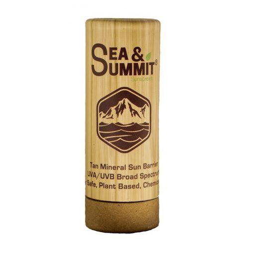 Sea and Summit Tan Facestick SPF 50