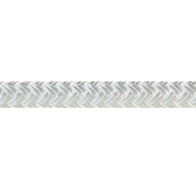 "1/4"" Double Braid Halyard Line"