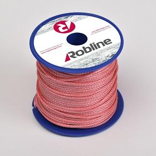 ROBLINE SK78 1.8mm Kite Line