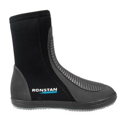 Ronstan Race Boots