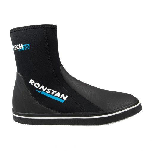 Ronstan Sailing Boots