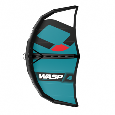 Ozone Wasp Surf Wing