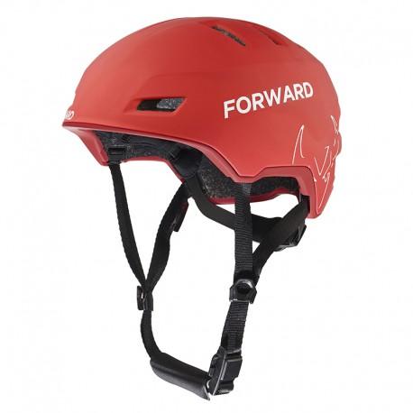 Forward ProWIP 2.0 JR Red