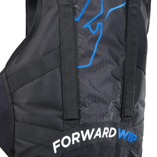 Forward Sailing Light Trapeze Harness 2.0