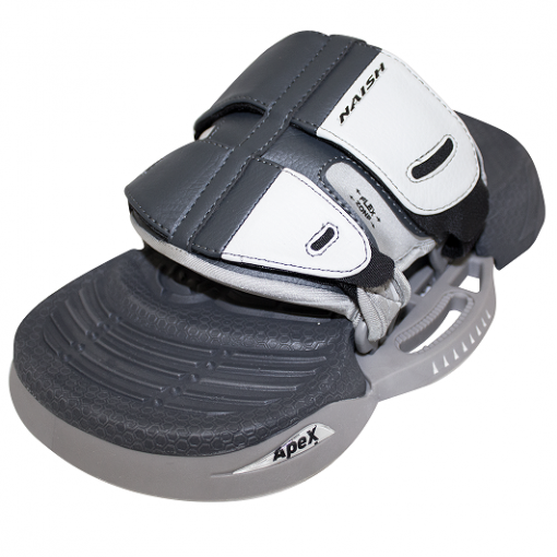 Naish Apex Bindings XL